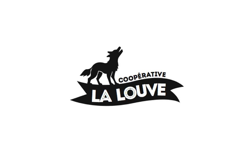 la-louve-coopc3a9rative-paris