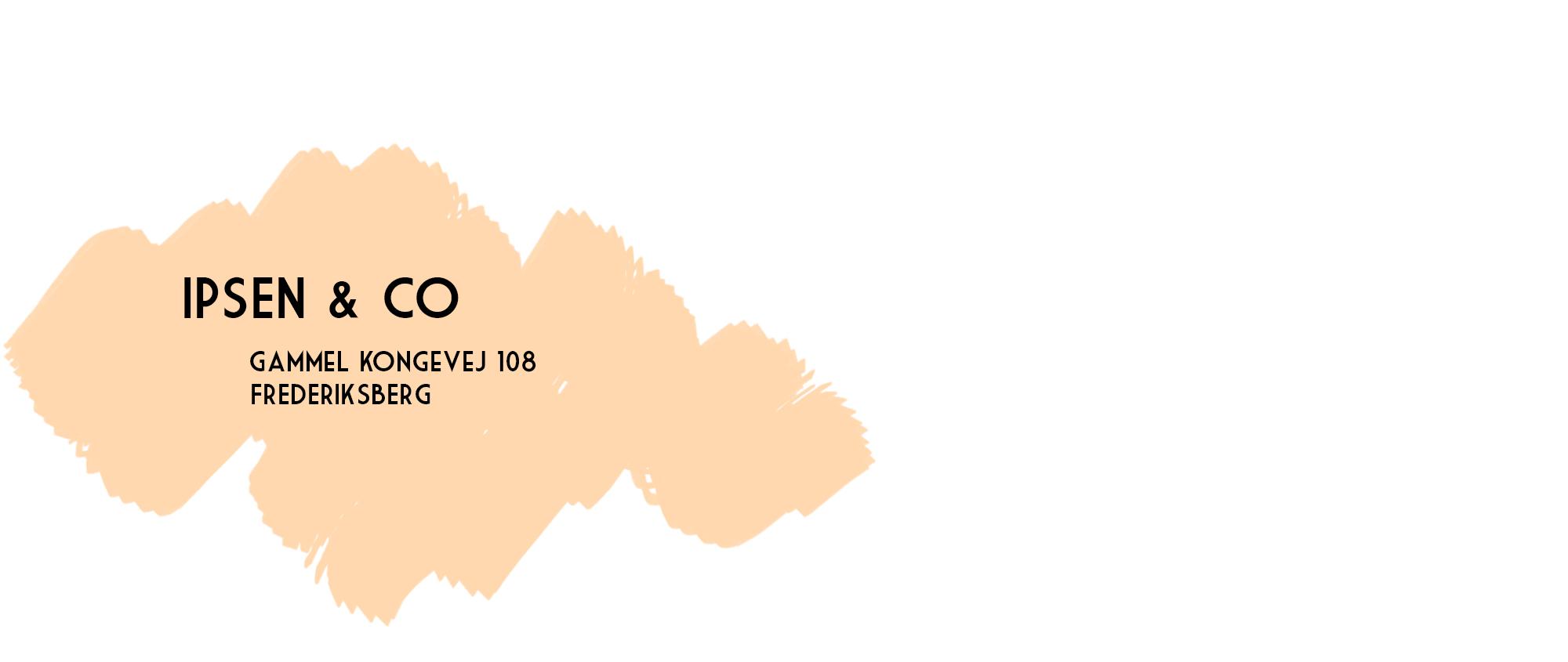 Ipsen01