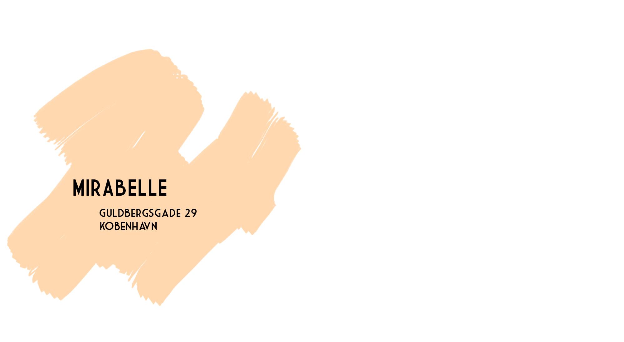 mirabelle01