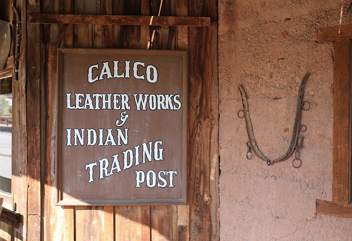 calico-002