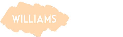 williams-titre3