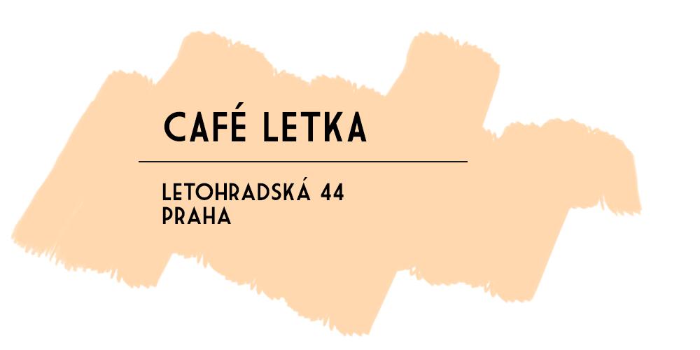 Letka