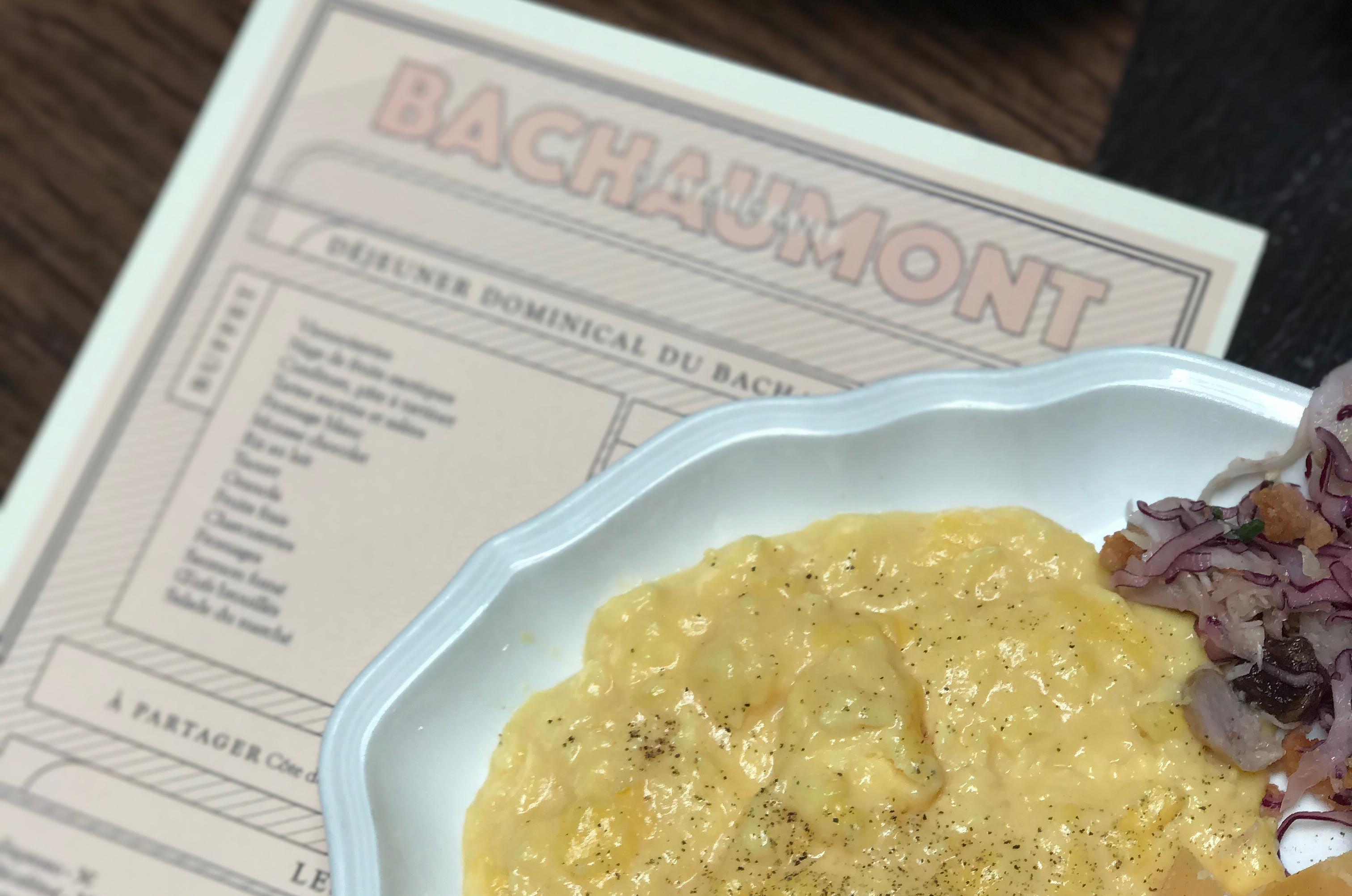 Bachaumont-02