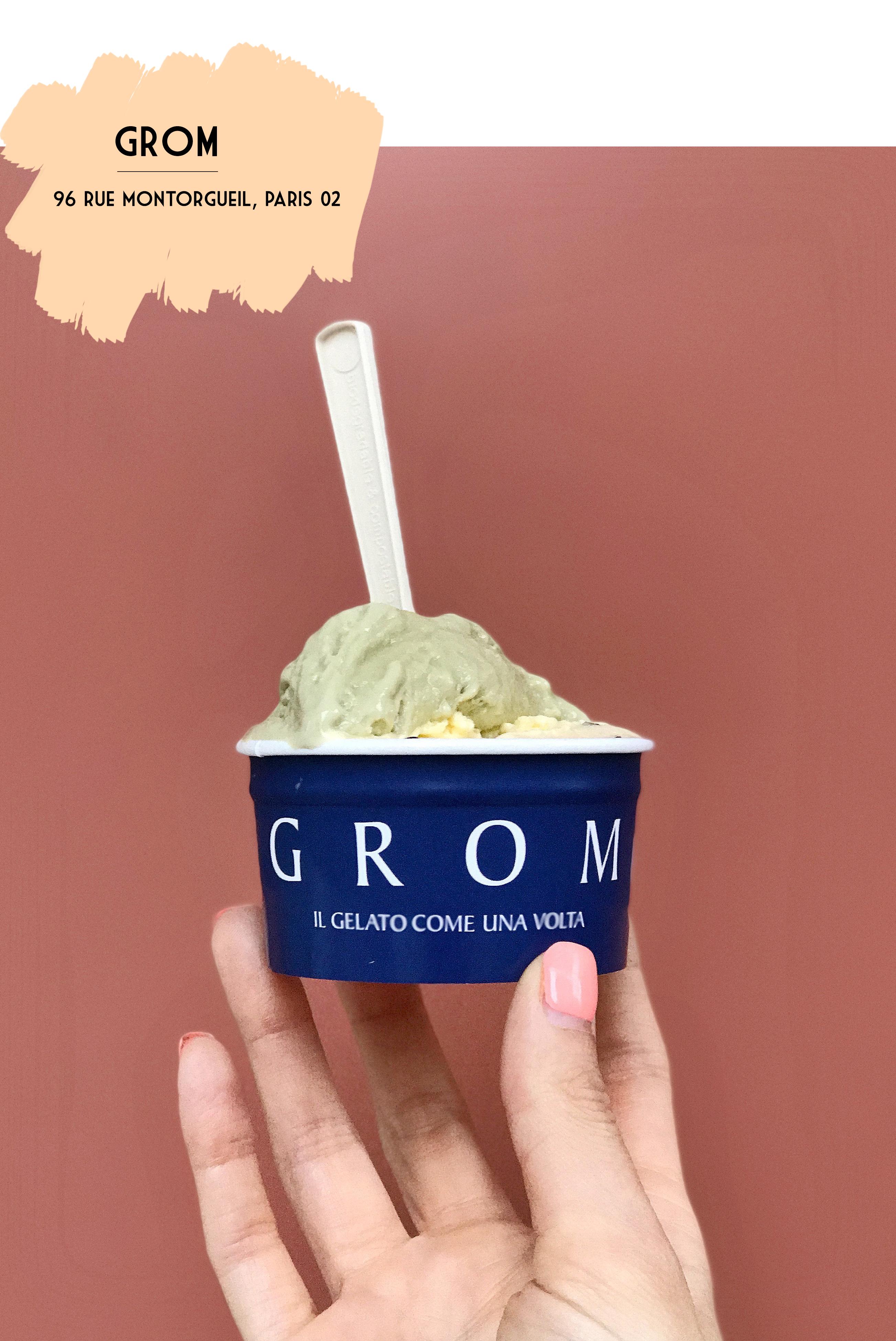 Grom-01