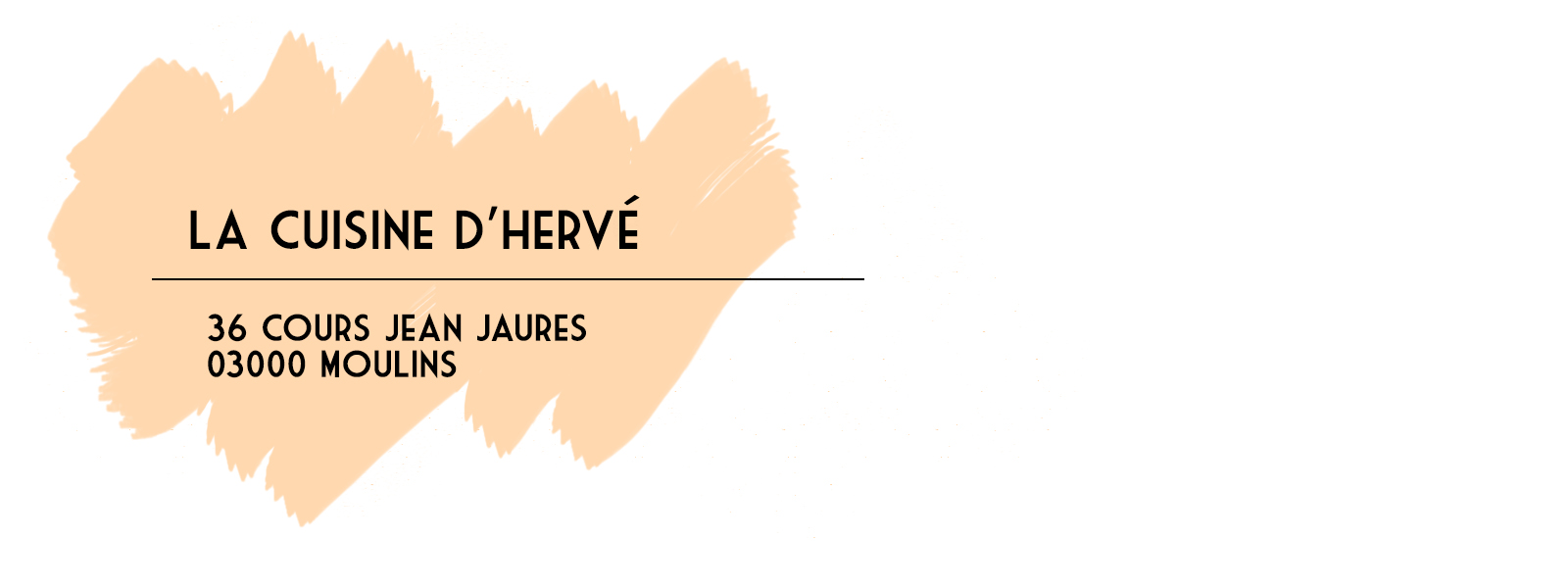 Herve-Titrecopie