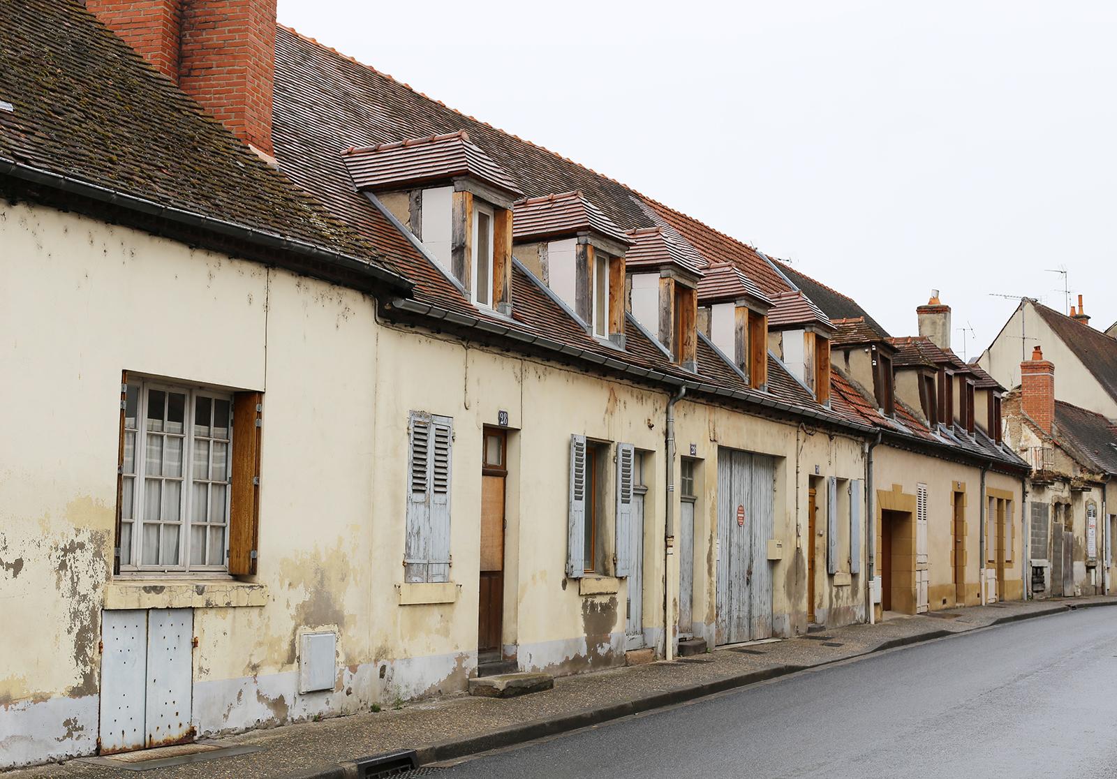 Moulins-011