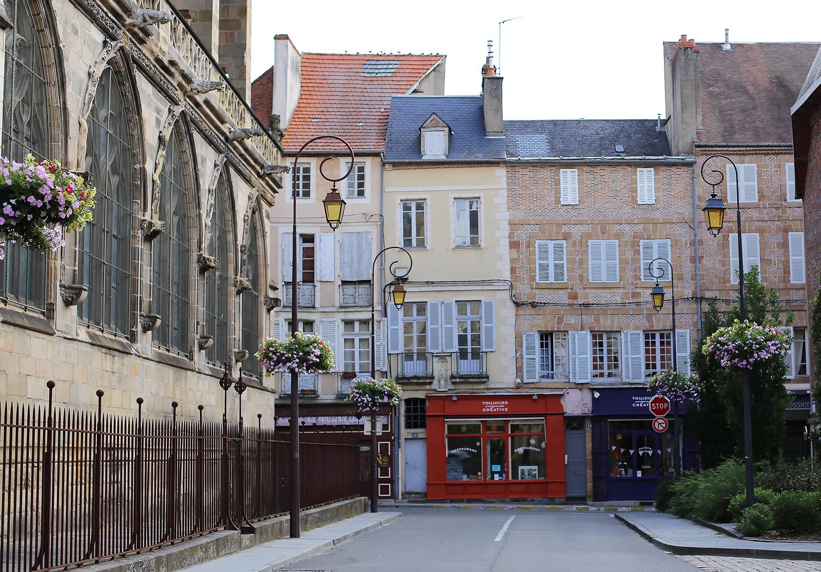 Moulins-020