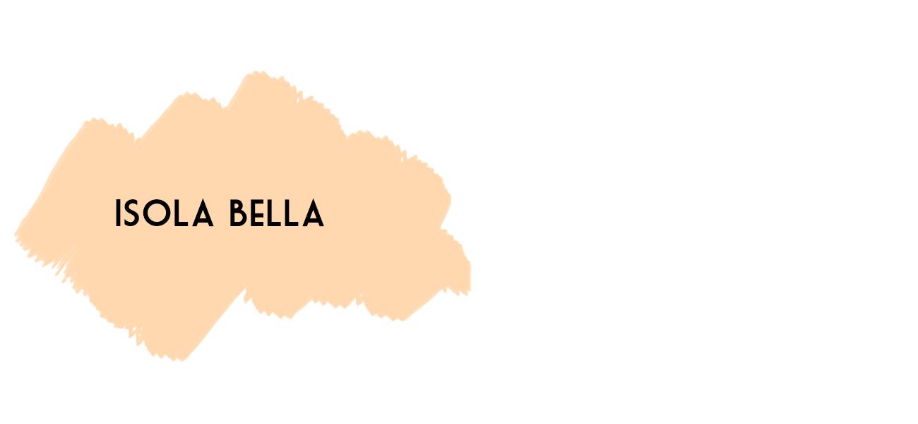 TitreBella2