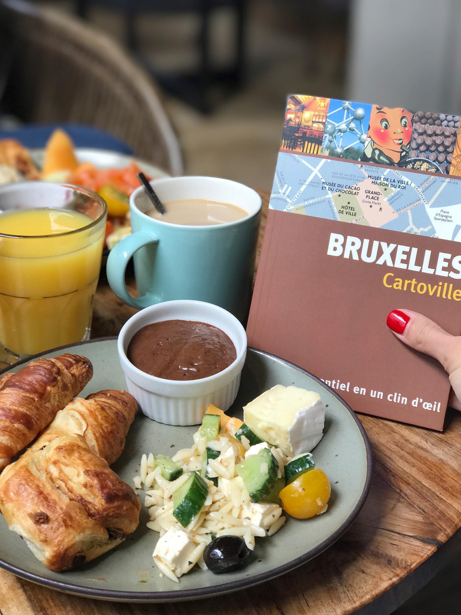 Brux-006